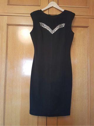 Vestido De Mano Armand 35 Basi Por Fiesta Segunda wOq4wUP 3b746ce7497