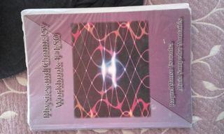 libro 4 ESO