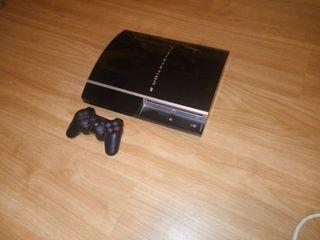 Kit de PS3