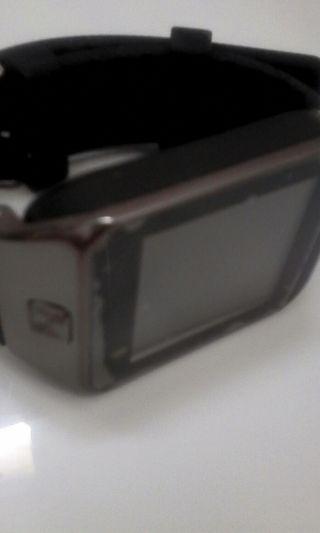 smart watch reloj telefono