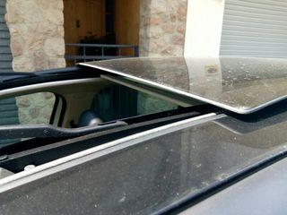 Lancia Delta 2008 1.8 turbo 200cv