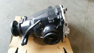 Diferencial BMW serie 1. 118,120,116
