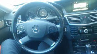 Volante mercedes (airbag no incluido)