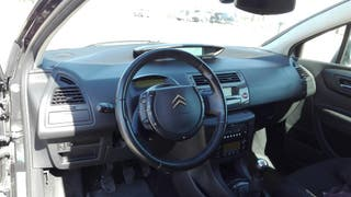Citroen C4 VTR 1.6hdi 110cv
