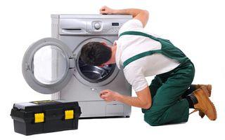 Reparación de lavadoras en portugalete