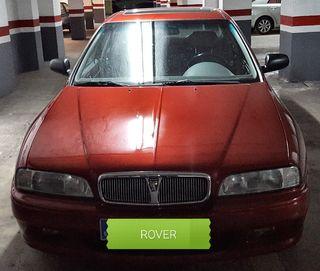 Rover 620 SI 1996