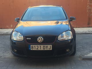 Volkswagen Golf 2006