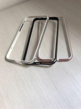 Carcasa iPhone 7/8