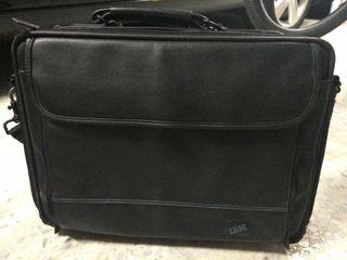 Bolsa portatil IBM