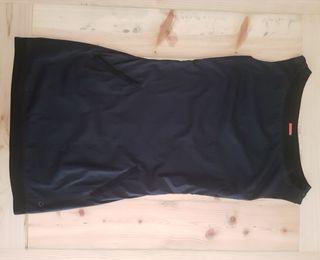 Vestido Skunkfunk negro