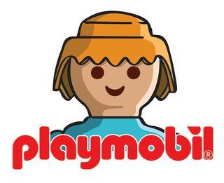 Playmobil --- ENVÍO --- INFORMACIÓN DE INTERÉS