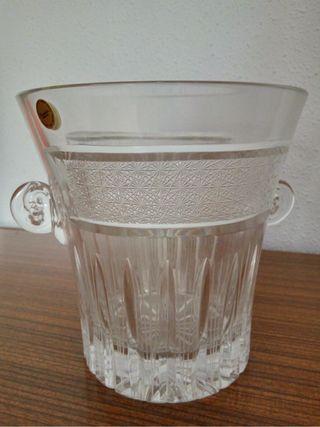 Cubitera cristal