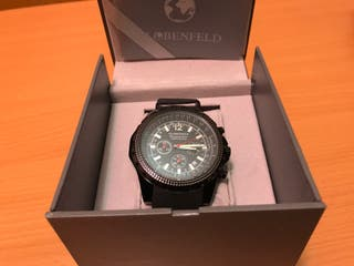 Reloj GlobenFeld