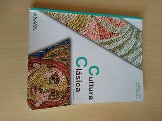 ISBN 9788466788816