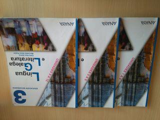 ISBN 9788467800746