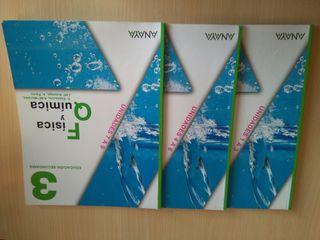 ISBN 9788466714112