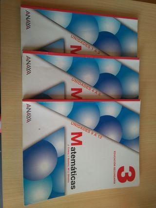 ISBN 9788466713665