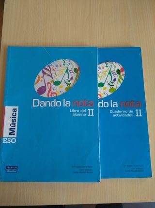 ISBN 9788420555935