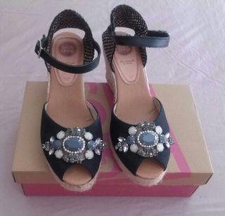 Zapatos,Zapatos mujer,zapatos Gioseppo