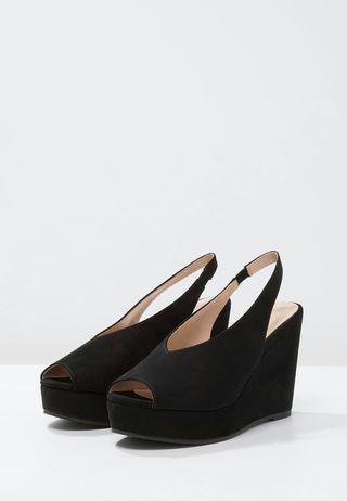 Zapatos,zapatos mujer, zapatos plataforma