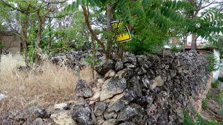 Terreno en Jabalera (Cuenca)