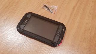 Funda Anticaidas iPhone 6