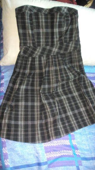 Vestido S M