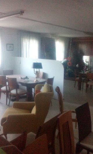 Oportunidad!!!!Varios tipos de mueble.