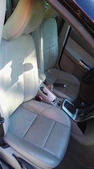 Volvo S40 2005