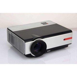 Proyector Led Profesional 3200 lumen HD -