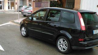 ford c-max 1.600 gasolina 2004