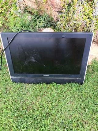 Television Humax