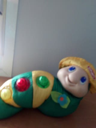 muñecos de bebés para pequeños que no hace nada