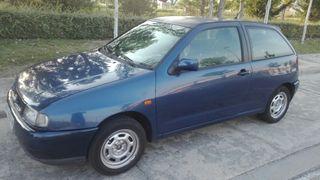 SEAT Ibiza 1.9 tdi 90 cv