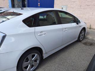 Toyota Prius 2009 perfecto estado
