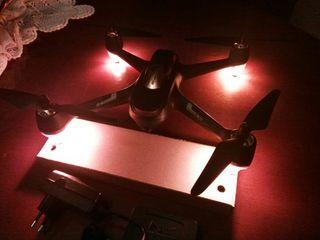 drones,cuadricoptero,drones de carreras gps
