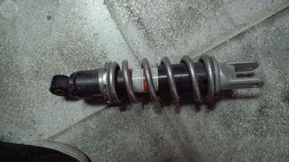 Amortiguador kawasaki z750
