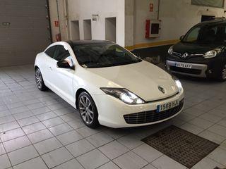Renault Laguna Mónaco GP !!!COMO NUEVO!!!!