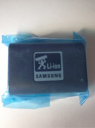 Bateria Samsung SB-LS110