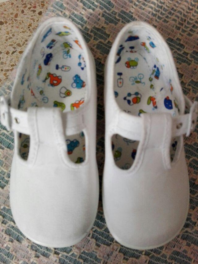zapatillas vulladi
