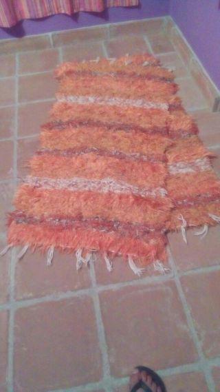 alfombras jarapa