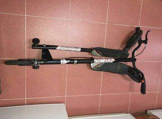 patinete speeder 3 ruedas