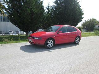 Seat Leon Sport 1.6i 105cv