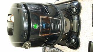 Aspiradora purificadora HYLA SP GST 0114