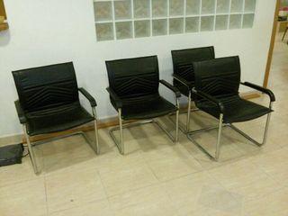 Se vende mobiliario de oficina de notaria de segunda mano en torrevieja en wallapop - Muebles de segunda mano torrevieja ...