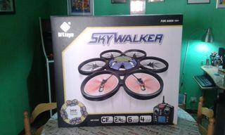 drone skywalker