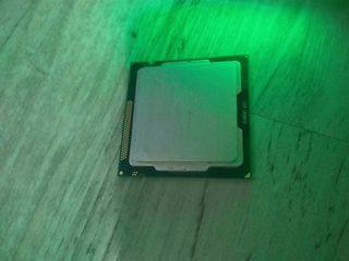 procesador Intel celeron G555