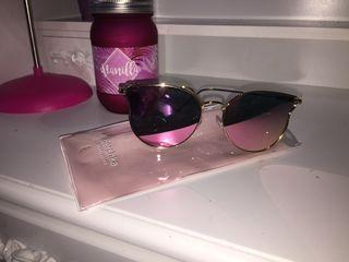 Gafas de sol Bershka
