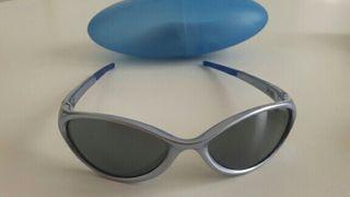 Gafas de sol de Bebe