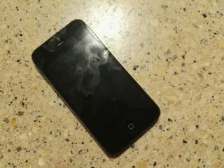 iPhone 4s de 16gb